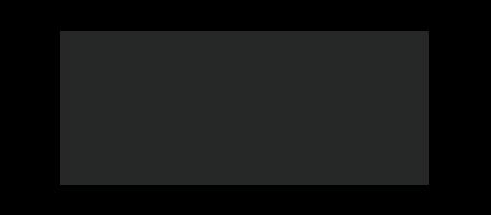 SEO百度优化网络推广关键词优化快排_淘宝天猫网店直播开通培训-