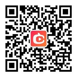 SEO百度优化网络推广关键词优化快排_淘宝天猫网店直播开通培训-微信公众号